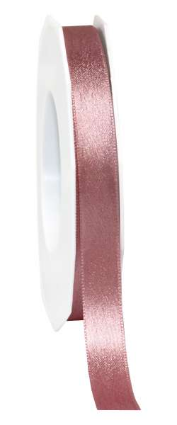 Glitter Satinband 15 mm x 20 m - 1006791520021
