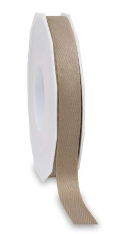 Band aus 100% recyceltem Material 15 mm x 25 m - 1007211525105