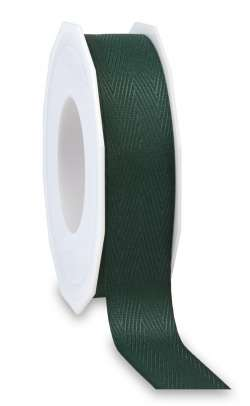 Band aus 100% recyceltem Material 25 mm x 25 m - 1007212525035
