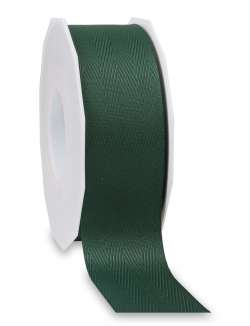 Band aus 100% recyceltem Material 40 mm x 25 m - 1007214025035