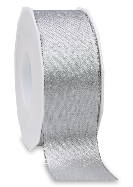 Dekorationsband 40 mm x 20 m