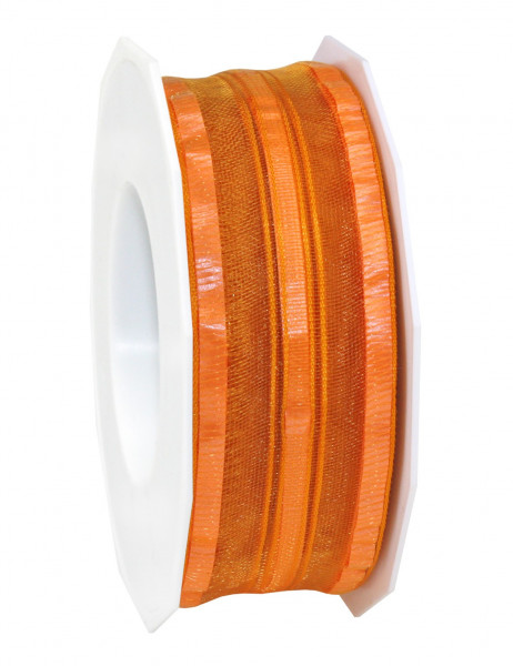 Ziehschleifenband 40 mm x 25 m