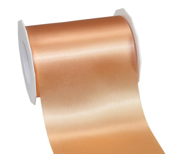 Seidenband 112 mm x 25 m
