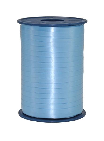 Ringelband 5 mm x 500 m