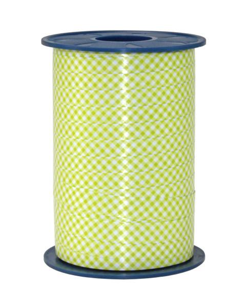 Ringelband - Karo 10 mm x 200 m