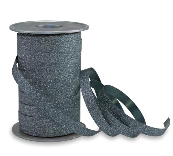 Ringelband - Glitter 10 mm x 100 m