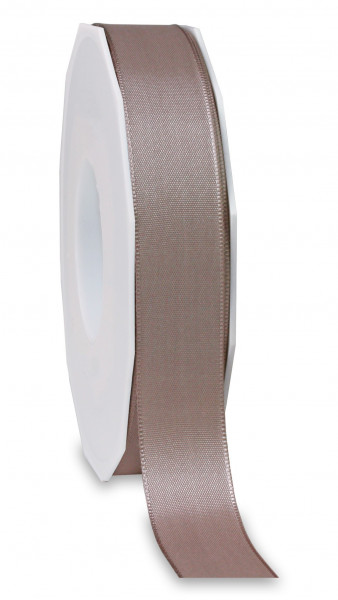 Taftband 25 mm x 50 m