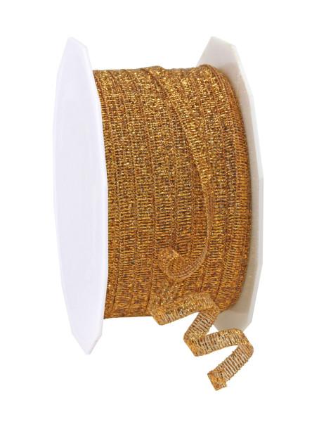Kordel - glänzend 5 mm x 50 m