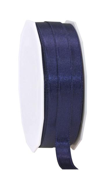 Doppel-Satinband 10 mm x 25 m