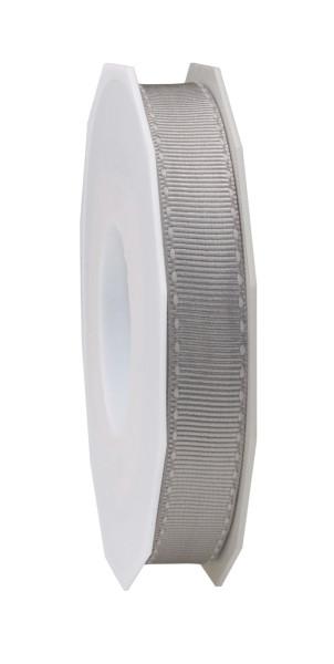 Ripsband 15 mm x 15 m