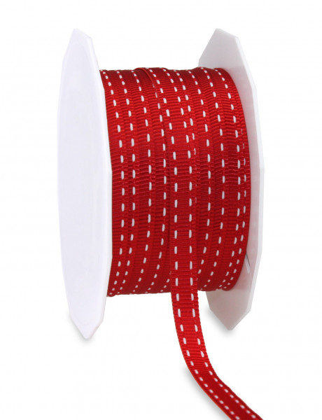 Ripsband 7 mm x 20 m
