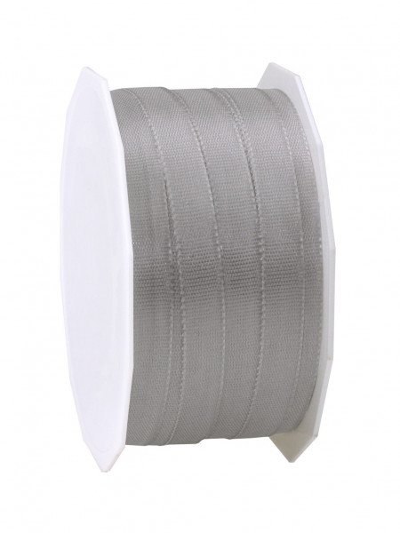 Taftband 10 mm x 50 m