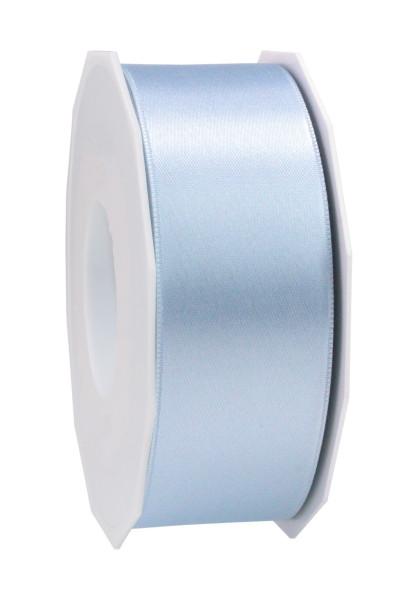 Doppel-Satinband 40 mm x 25 m