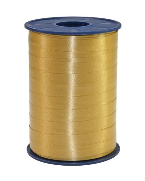 Ringelband 10 mm x 250 m