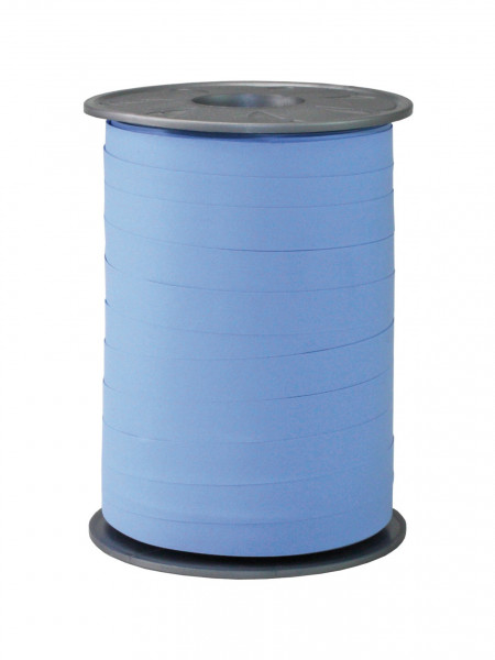 Ringelband matt/ Paperlook 10 mm x 200 m