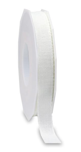 Leinenband 15 mm x 15 m