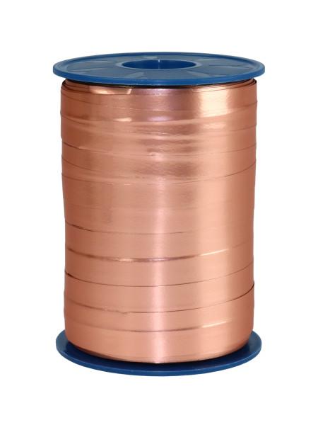Ringelband glänzend 10 mm x 250 m